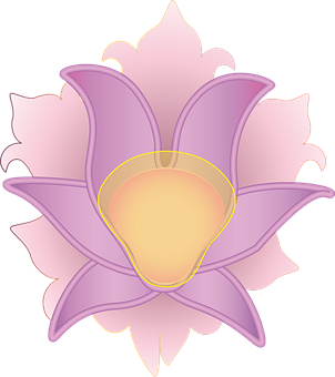 Flower, Mughal Painting, South Asian, Pakistani, Indian