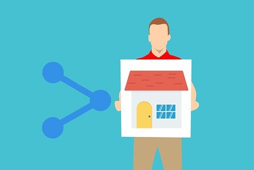 House For Sale, Realtor, Real Estate, Real Estate Agent