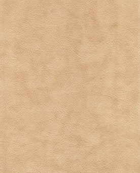 Leather, Textures, Fabric, Raw, Decor, Material