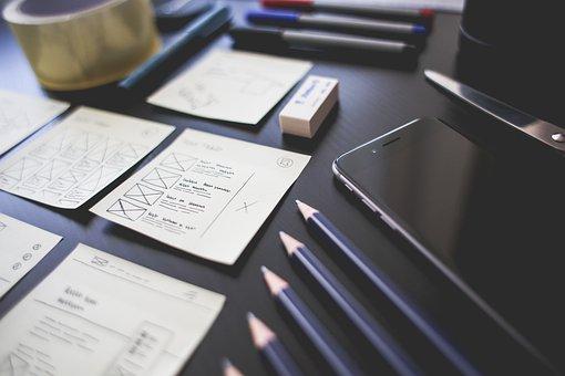 Work, Create, Build, Office, Workspace, Design, Achieve