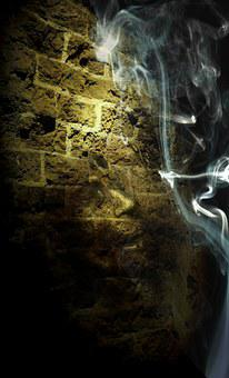 Mystic, Mysterious, Mystical, Dark, Magic, Purgatory