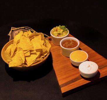 Mexican Food, Gastronomy, Food, Mexican, Nutrition