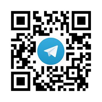 Telegram App, Play Store, To Install
