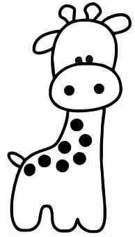 Giraffe, Animal, Toy, Doll, Cute, Zoo, Wildlife