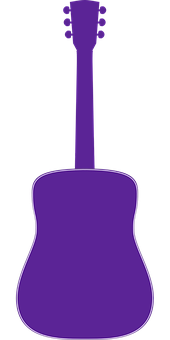 Guitar, Acoustic, Musical, String, Instrument, Wood