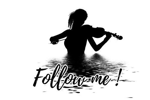 Apocalypse, Violin, Violinist, Violin Player, Music