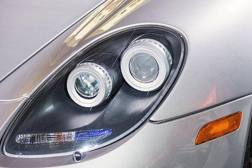 Car, Auto, Automobile, Automotive, Sport, Wheel, Drive