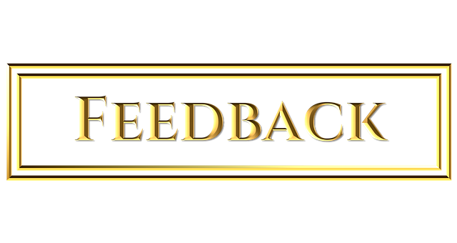 Gold, Feedback, Button, Sign, Word, Golden, Letters