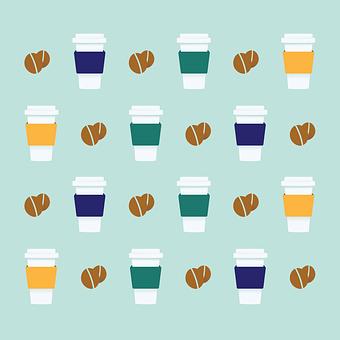 Coffee, Caffeine, Cafe, Espresso, Cappuccino, Beverage