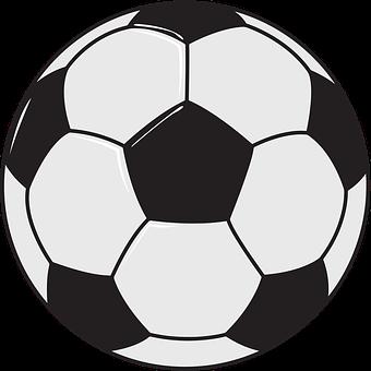 Balloon, Football, Ball, Game, Sports, Footballer