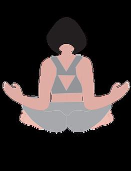 Meditation, Relaxation, Yoga, Zen, Relax