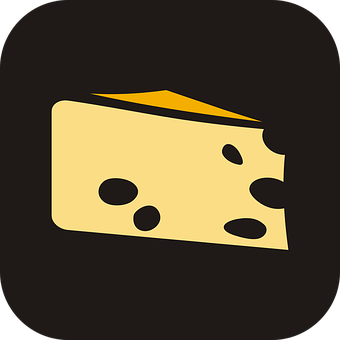 Emmenthaler Cheese, Emmenthal Cheese, Cheese