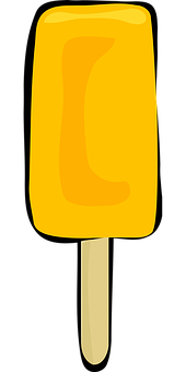 Cream, Dessert, Food, Ice, Lollipop, Lolly, Snack