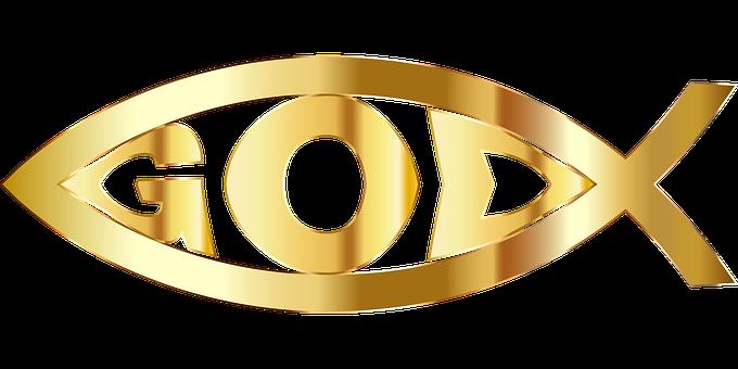 God, Creator, Lord, Supreme, Alpha, Omega, Religion