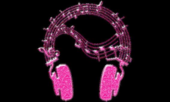 Headphone, Webinar, Headset, Podcast, Earphones