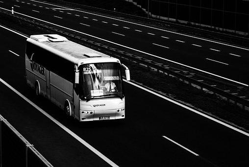 Bus, Bova Futura, Bova, Futura, Highway