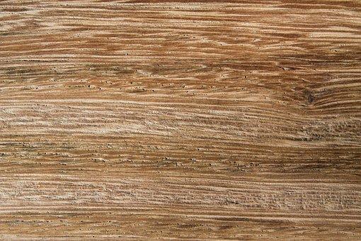 Wood, Texture, Angelim, Brazilian, Wood Grain