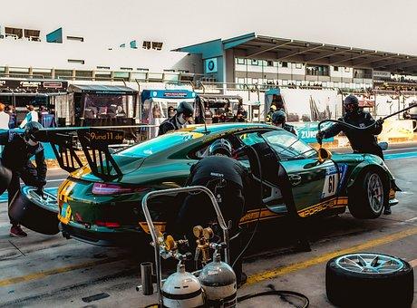 Motor, Auto, Vehicle, Motorsport