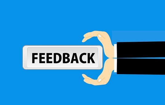 Feedback, Survey, Receive, Care, Satisfaction, Business