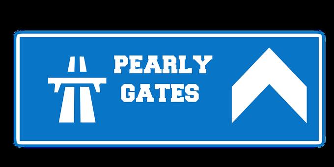 Motorway, Highway, Travel, Road, Route, Freeway