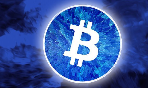 Bitcoin, Digital, Money, Cash, Lite Coin, Bit Coin