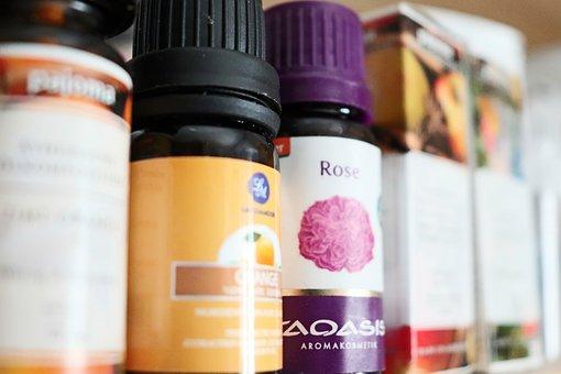 Soap Making, Essential Oil, Essential, Oil