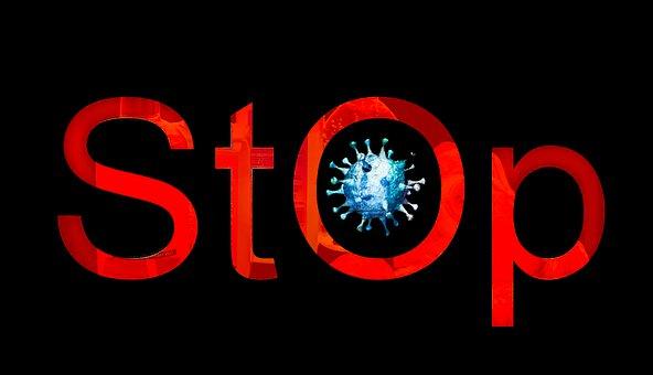 Coronavirus, Covid-19, Pandemic, Disease, Epidemic