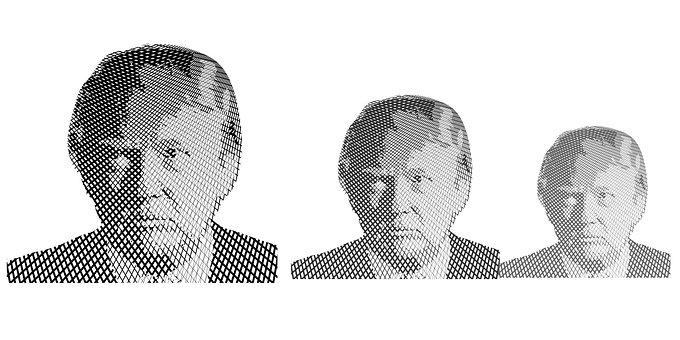 Donald Trump, Politician, America