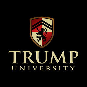 Trump University, Education, School, Training