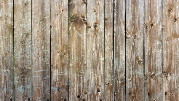 Wood, Texture, Background, Structure, Grain, Textures