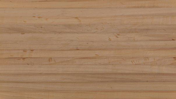Plank, Wood, Texture, Diffuse, Albedo, Panel, Laminate