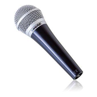 Audio, Black, Broadcasting, Cable, Concert, Equipment