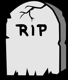 Headstone, Cemetery, Grave, Graveyard, Death, Memorial