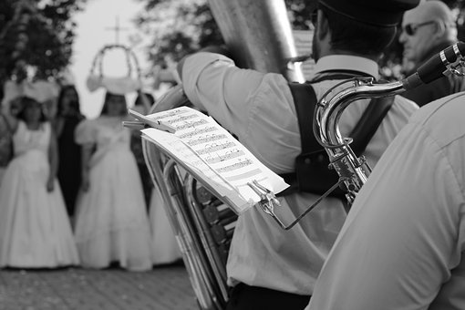 Saxo, Fiancee, Wedding, Mar, Love Story, Romantic, Love
