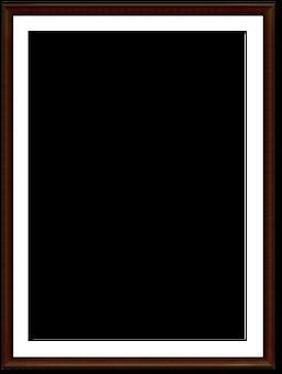 Frame, Ecommerce, Mockup, Photography, Blank, Paper