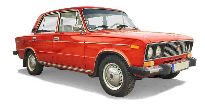 Lada, Limousine, Free And Edited, Russia, Lada Riva