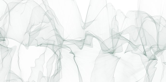 Background, Modern, Computer, Design, Graphics