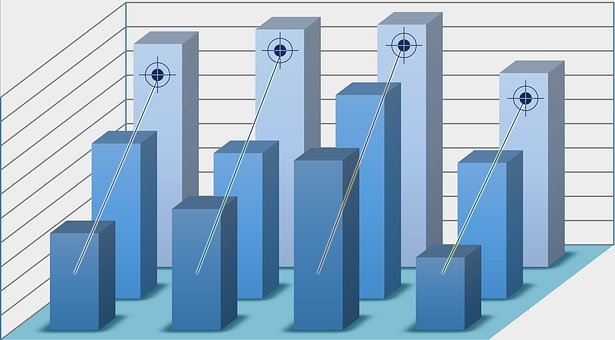 Chart, Graph, Analytic, Analytics, Analyze
