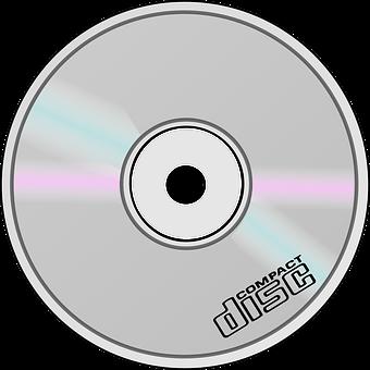 Dvd, Electronics, Compact, Disc, Logo, Cd, Data, Blank