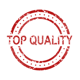 Quality, Stamp, Seal, Value, Business, Best