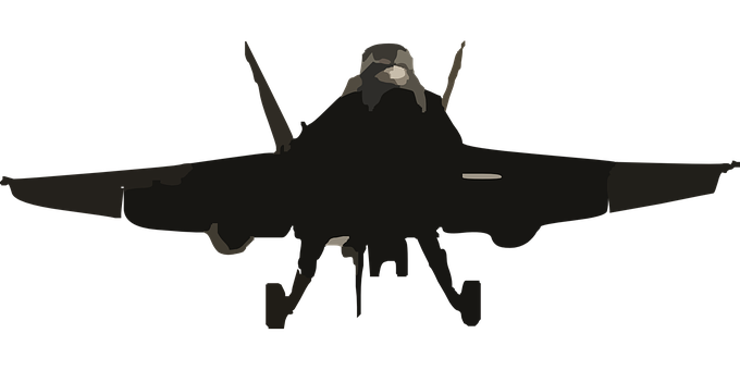 Plane, Fighter Jets, Navy, Vehicle, Army, Airplane, Jet