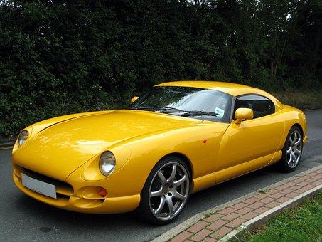 Acceleration, Auto, Automobile, Automotive, Beauty, Bhp