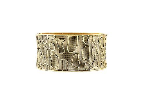 Bracelet, Jewelry, Bangle, Fashion, Glamour, Woman