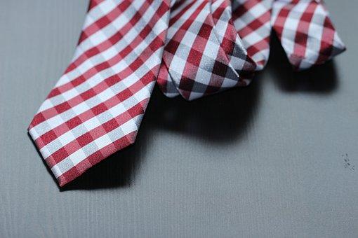 Necktie, Business, Man's, Clothing, Suit, Professional