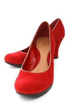 Elegance, Elegant, Fashion, Female, Foot, Footwear