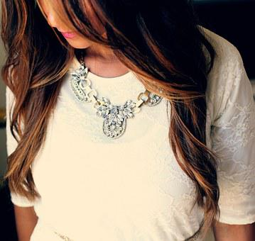 Accessories, Style, Girl, Glamour, Styling, Accessory