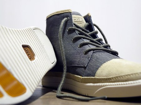 Shoe, Man, Trendy, Fashion, Foot, Outdoor, Footwear