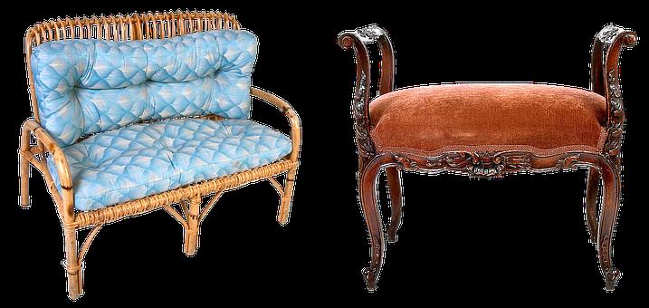 Armchair, Chair, Furniture, Sofa, Seat, Interior