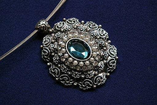 Chain, Trailers, Fashion Jewelry, Jewellery, Decorative