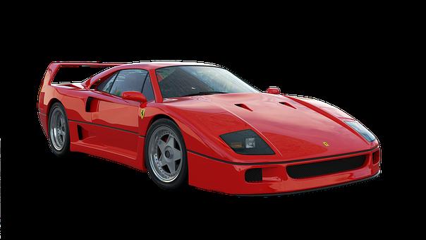 Auto, Vehicles, Red, Motorsport, Automotive, Vehicle